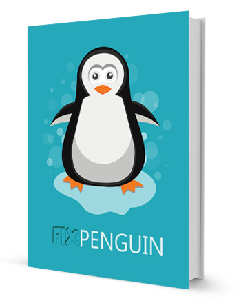 Fix Penguin Guide